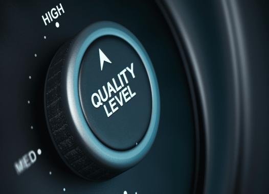 quality-management-call-center-2
